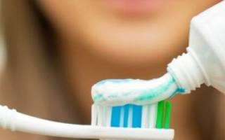 Как обработать капусту зубной пастой: рецепт