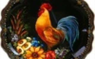 Порода кур Билефельдер — описание, продуктивность, отзывы